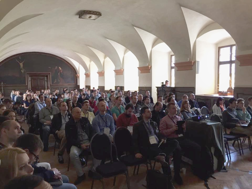 7-affiliate-konference-praha-publikum-2