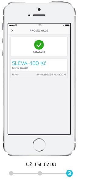uber-taxi-aplikace-zdarma-jizdy