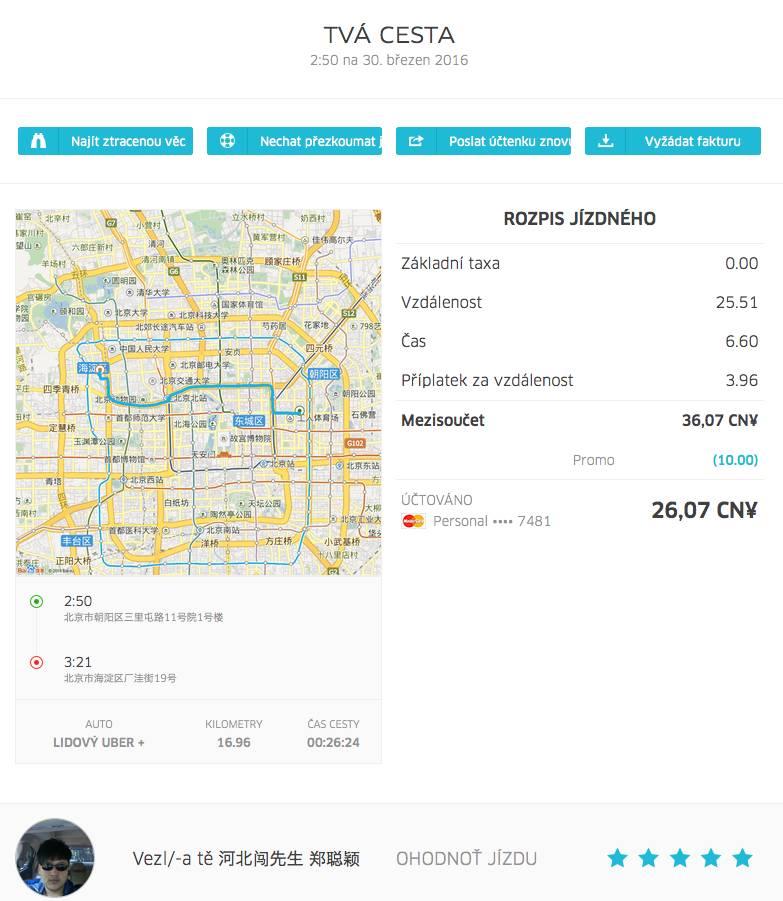 uber-taxi-cena-jizdneho-ve-svete