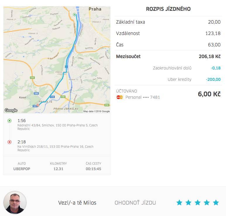 uber-taxi-praha-cena-jizdneho-12-km