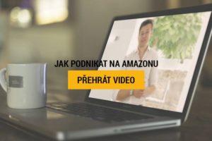 amazon-podnikani