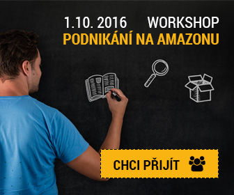 podnikani-na-amazonu-workshop-336x280